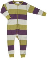 Sweet Peanut Long Peanut Suit (Baby) - Launch Pad-12-18 Months