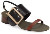 Burberry Women's Sawley Sandal