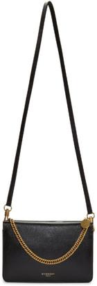 Givenchy Black Cross3 Bag
