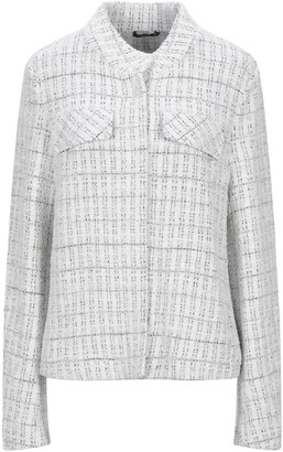 Riani Suit jackets
