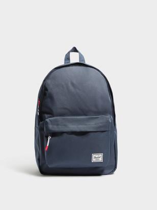 Herschel Unisex 24L Classic Backpack in Navy