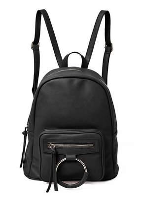 Urban Originals Sublime Vegan Leather Backpack