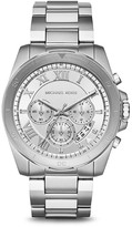Michael Kors Brecken Watch, 44mm