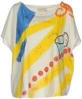 Faith Connexion T-shirts - Item 12016499