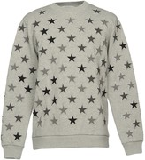 Givenchy Sweatshirts - Item 12079575
