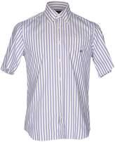 Brooksfield Shirts - Item 38640874