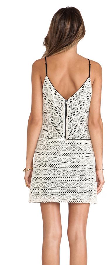 Dolce Vita Anju Dress
