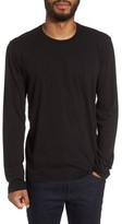 Velvet by Graham & Spencer Men's Skeeter T-Shirt