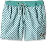 Vans Men's Sloat II Decksider Shorts