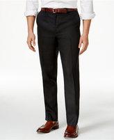 Tasso Elba Men's Linen Pants