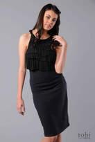 Young Fabulous & Broke Hannah Dress