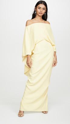 Hellessy Berenice Dress