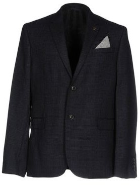 Ben Sherman Suit jacket
