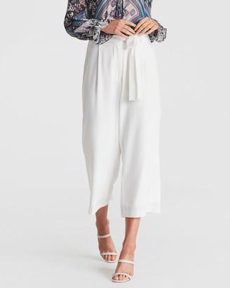Stella Notting Hill Pants