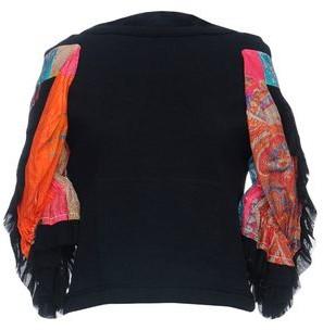 Tao Comme Des Garçons TAO COMME DES GARCONS Sweater