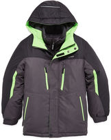 ZeroXposur Systems Jacket - Boys 8-20