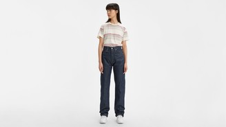 Levi's LeviLevi's 1950's 701 Women's Jeans