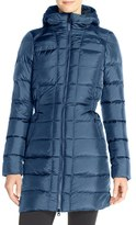 The North Face Women's 'Gotham' Down Parka