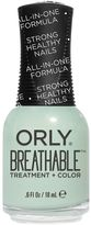 Orly Breathable Treatment & Nail Polish - Fresh Start