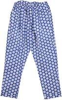 Aletta Casual pants - Item 36786049