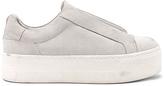 AllSaints Aya Sneaker