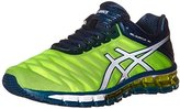 Asics Men's Gel-Quantum 180 Running Shoe