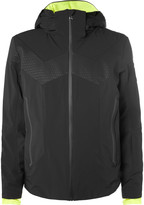 Bogner - Julier Panelled Shell Ski Jacket