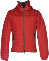 Duvetica Down jackets - Item 41720332