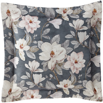 Sherry Kline Home Liliana European Sham