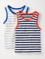 Boden 2 Pack Tanks