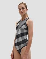 adidas by Stella McCartney Training SL Bodysuit