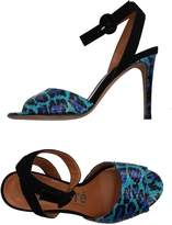 Kalliste Sandals - Item 11167495