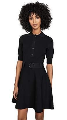 Shoshanna Women's Edgemont Dress