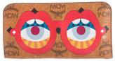 MCM Eyes On The Horizon Glasses Case