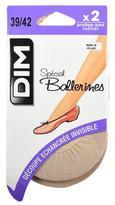 Dim Footlet