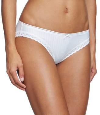 Schiesser Women's Hip-Rio Brief - - (Brand size: 3XL)