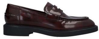 Vagabond Shoemakers SHOEMAKERS Loafer