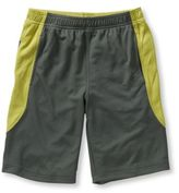 L.L. Bean Boys' Multisport Shorts