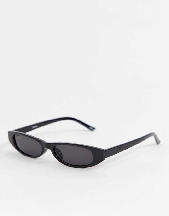 5186b638d4567 Reclaimed Vintage Sunglasses For Men - ShopStyle UK
