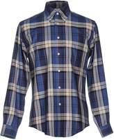 Brooks Brothers Shirts - Item 38643446