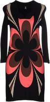 1 One 1-ONE Short dresses - Item 34636015