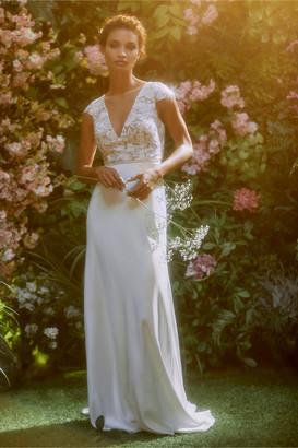 Jenny Yoo Ambrose Gown