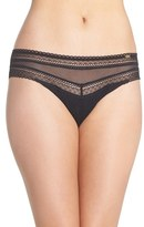 Chantelle Women's 'Festivite' Bikini Briefs