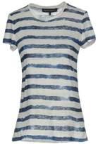 Ralph Lauren Black Label T-shirt