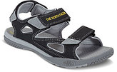 The North Face Boy's Sandal