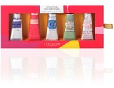 L'Occitane Hand Cream Collection