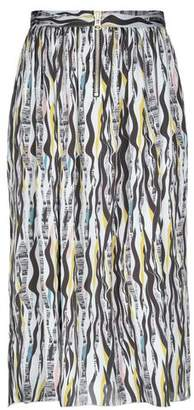 Heimstone 3/4 length skirt