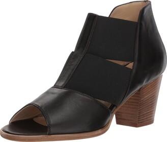 Amalfi by Rangoni Women's Cestello Sport Sandal