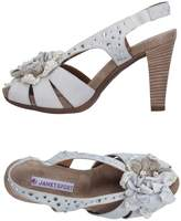 Janet Sport Sandals - Item 11270111
