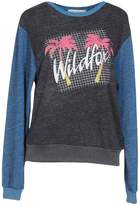 Wildfox Couture Sweatshirts - Item 37986622
